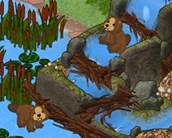 Beaver Kit