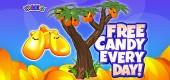 `wkz-2020-feat-ctree-mangocarm