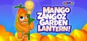 `wkz-2020-feat-ctree-tie-mangolantern
