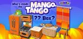 `wkz-2020-feat-fom-mangobox