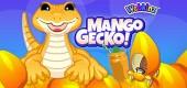 `wkz-2020-feat-fom-mangogecko