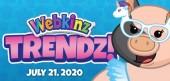 zWebkinz_Trendz_JULY2111