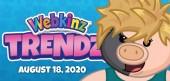 Webkinz_Trendz_august1811