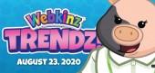 Webkinz_Trendz_august2312