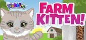 `wkz-2020-feat-fom-farm-kitten