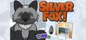 `wkz-2020-feat-silverfox