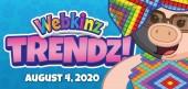 zWebkinz_Trendz_august411