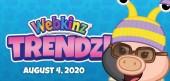 zWebkinz_Trendz_august412
