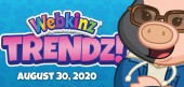 z_Webkinz_Trendz_august3012