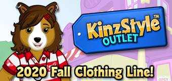 2020-KinzStyle-Fall-Clothing