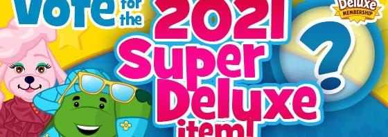 2020_Super_Deluxe_Item_contest_feature