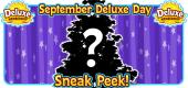 9_Sept Deluxe Days SNEAK PEEK - Featured Image