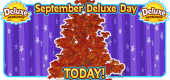 9_Sept Deluxe Days TODAY - Featured Image
