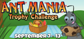 Ant_Mania_Trophy FEATURE