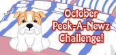 October PAN - feature