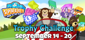 SPREE-Trophy-Challenge-FEATURE