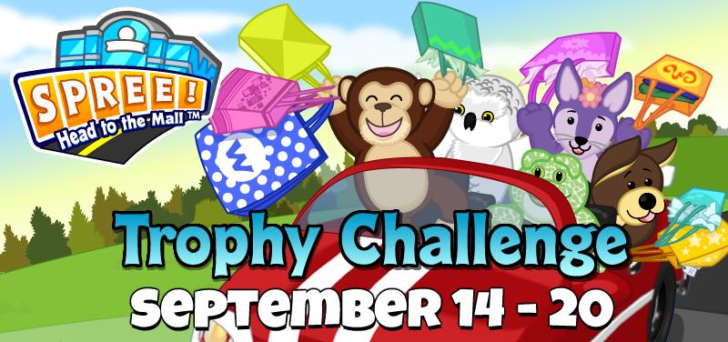 SPREE-Trophy-Challenge-FEATURE