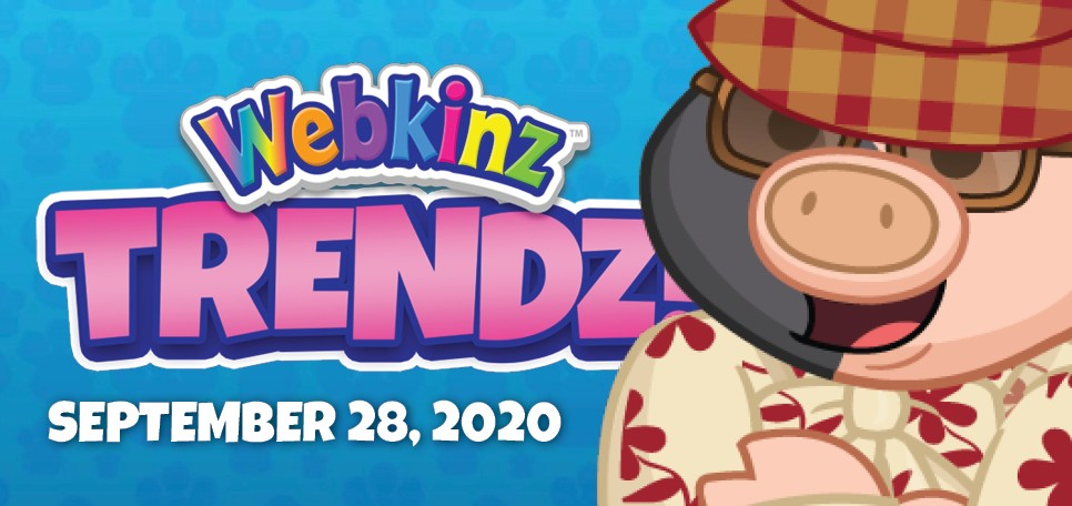 Webkinz_Trendz_SEPT2814