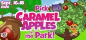 candy_apple_tree_park