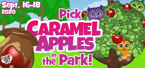candy_apple_tree_park