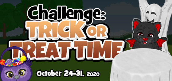 halloween_challenge4_feature