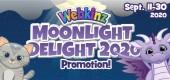 moonlight_delight_2020_feature
