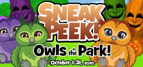 owls_park_feature_SP