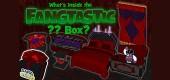 `wkz-2020-feat-fom-fangtastic-box