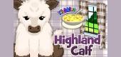 `wkz-2020-feat-highlandcalf