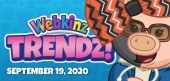 zz_Webkinz_Trendz_SEPT1914