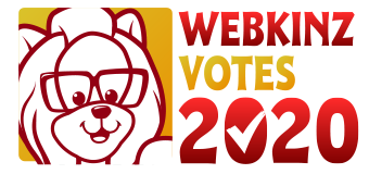 Webkinz Votes FEATURE