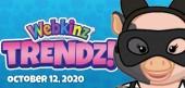 Webkinz_Trendz_Oct12