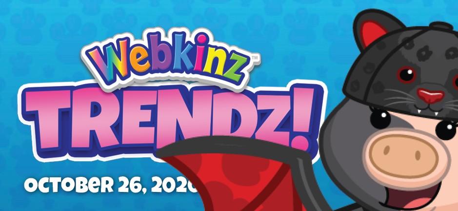 Webkinz_Trendz_Oct2613