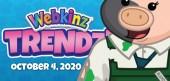 Webkinz_Trendz_oct413
