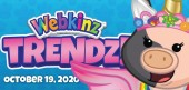 Webkinz_Trendz_zOct1914
