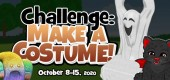 halloween_challeng32_feature