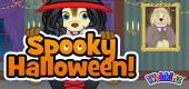 halloween_mayor_feature