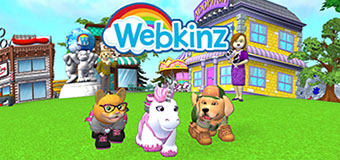 webkinz-feature