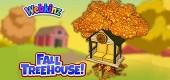 `wkz-2020-feat-cott-fall-treehouse