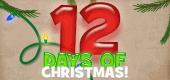 `12Days-Xmas-Feature-Image