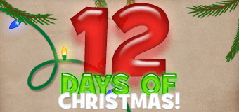 `12Days-Xmas-Feature-Image