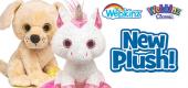Plush_Next_NEW_feature