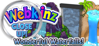 WEBKINZ CLOSE UP - Featured Image