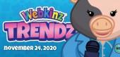 Webkinz_Trendz_Nov2412