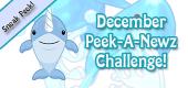 december PAN - sneak