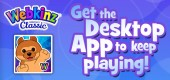 desktop_app_feature