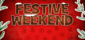 `FestiveWKND-Feature-Image