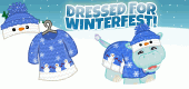 `Knit-Snowman-Clothes-Feature