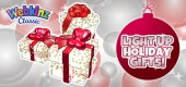 Light_Up_Holiday_Gifts_feature