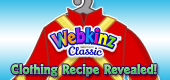 Toy Soldier Coat - Clothing Recipe Revealed - Featured Image